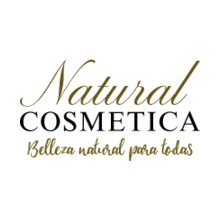 Anayet Natural Cosmetica shop