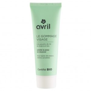 exfoliante-facial-avril