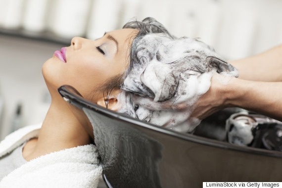 o-WASHING-HAIR-IN-THE-SALON-570