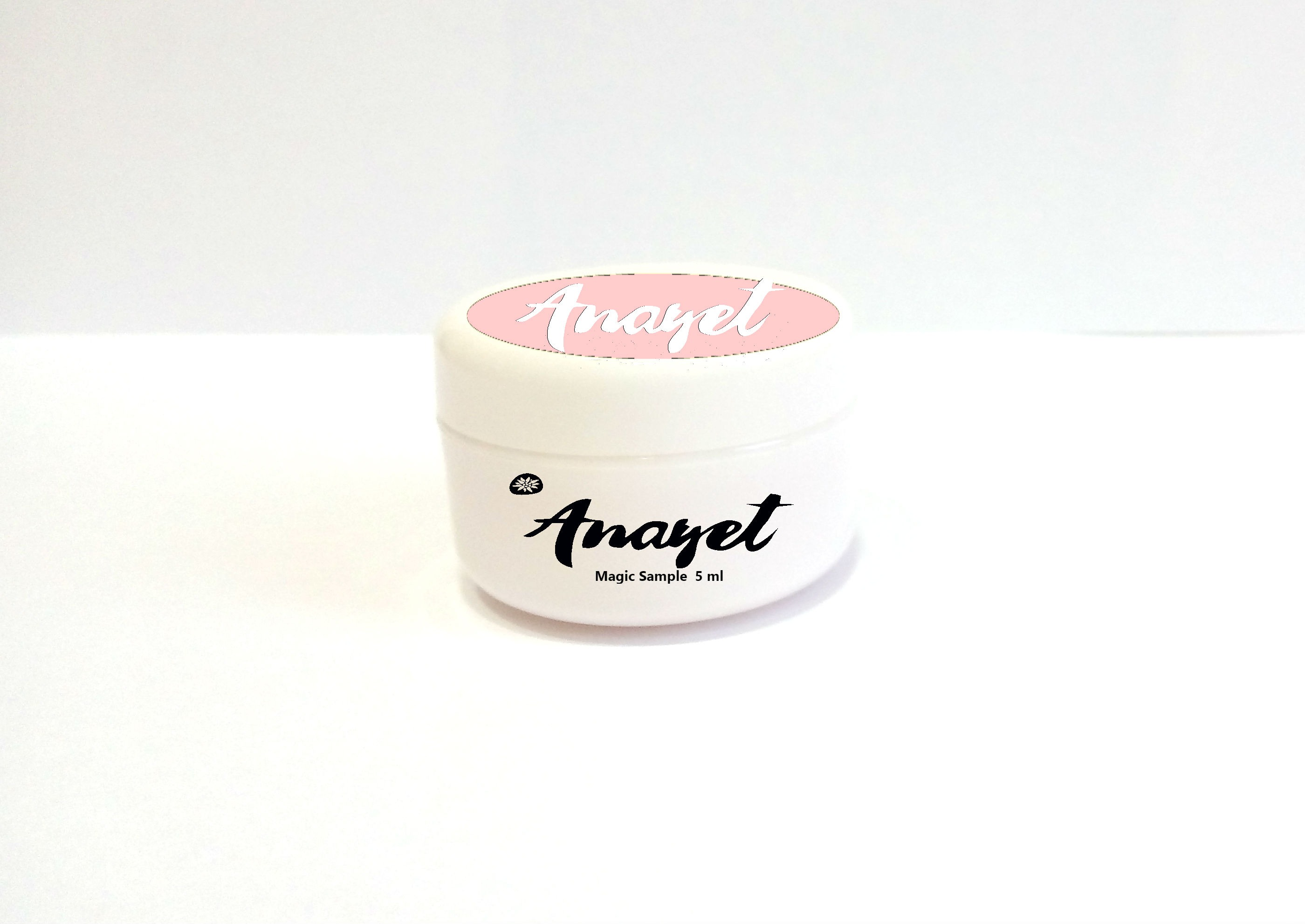 Magic Sample Anayet 5 ml