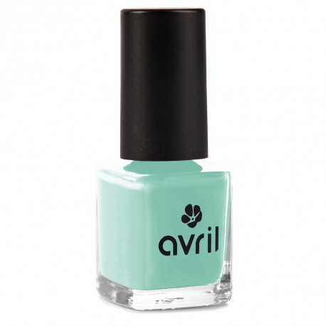 Esmalte de uñas LAGON N ° 698  7ml Avril