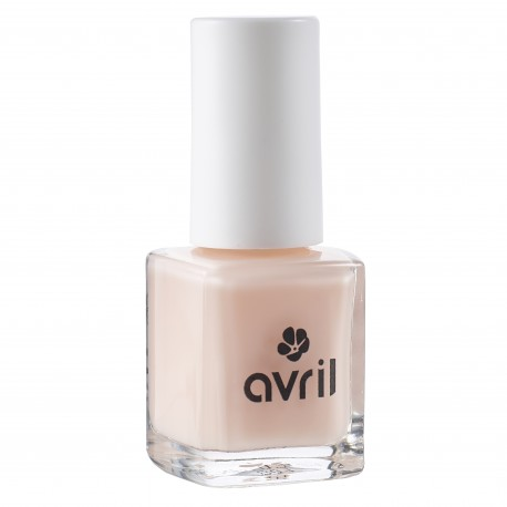 Esmalte de uñas ENDURECEDOR NUDE 7 ml Avril (Copy)