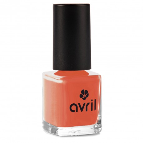 Esmalte de uñas  Ultraviolet n°75 7 ml Avril